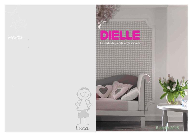 Adesivi Per Mobili Bambini : Arreda stickers adesivi murali e doimo dielle camerette per bambini